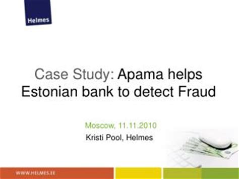 MBA case study presentation template - SlideShare