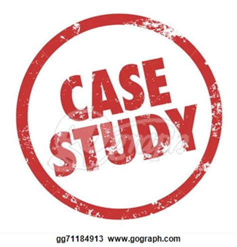 Case Study Ppt Template Free Download - rakebackbiblecom